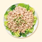 Nutrisystem - TRY it NOW - Choose your own Lunch -Favorites - Always Fresh