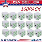 LOT Dice Magic FIDGET CUBE Desk Toy Stress Anxiety Relief Focus Gift Adult Kid Y