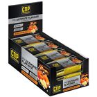 CNP Pro Ultimate Professional Flapjacks 12 Bars 85g Protein *All Flavours*