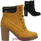 Women's shoes boots style boots mountain suede wedge new Y1369