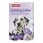 Beaphar+Dog+Puppy+Cat+Kitten+Calming+Spray+Spot+On+Collar+Tablets+Reduces+Stress
