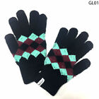 HAPPYSOCKS KIDS WINTER TOUCH SCREEN GLOVES IPHONE IPAD PHONE MAGIC ALL AGES