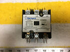 AC Magnetic Contactor 3-Pole 50Amps Air Conditioner  Packard C340C free shipping
