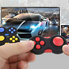 Second Generation Game Pad Handle Reduce Press Cube Massage Button Gadget