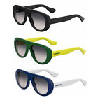 HAVAIANAS RIO ALL COLORS OCCHIALI DA SOLE SUNGLASSES SONNENBRILLE LUNETTES