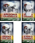 NFL - Arizona Cardinals - Light Switch Covers Home Decor Outlet on eBay
