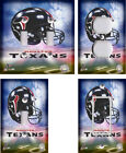 NFL - Houston Texans - Light Switch Covers Home Decor Outlet on eBay