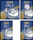 MLB Kansas City Royals - Light Switch Covers Home Decor Outlet on Ebay