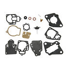 Carburetor+Kit++Mercury+6%2D25hp+2cyl++1395%2D97611