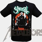 Ghost Procession tee-Shirt 105430 #