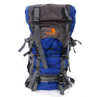 Free Knight 60L Outdoor Waterproof Hiking Camping Backpack