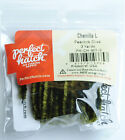 Perfect Hatch Chenille - Large for Fly Tying