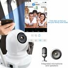 M&F IB050 Home Security Mobile Detecting Smart Surveillance Camcorder Lot EW