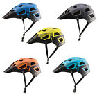 7 iDP M5 Helmet Graphics 2018 - All Colours - Mountain Bike MTB Seven Protection