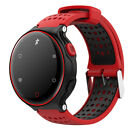2017 X2 , F3 Smart watch Bluetooth Bracelet Waterproof Sport Waatch Android IOS