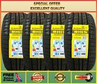 1,2,3,4 x 205/55R16 91W RIKEN MICHELIN MADE NEW TYRES HIGH PERFORMANCE TYRE.
