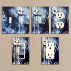 NFL - Dallas Cowboys 3 - Light Switch Covers Home Decor Outlet on eBay