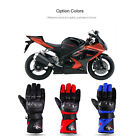 Warm wrist protective PROBIKER HX - 05 Motorcycle Racing Glove full fingers