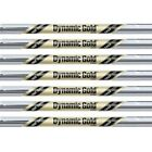 TRUE TEMPER DYNAMIC GOLD TOUR ISSUE X100, S400 Various Lengths ,355 Tip