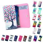 Phone cases PU Leather slot wallet pouch case skin cover For Lenovo A7000 Turbo