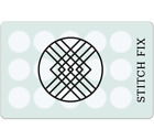 Stitch Fix® Gift Card - $25 $50 or $100 - Email delivery