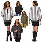 A-by-Adrienne-Landau-Reversible-Faux-Fur-HiTech-Coat-503873J-MFD-