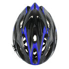 Cycling Bicycle Adult Men Woman Bike Skate Helmet Carbon Adjustable Practical US