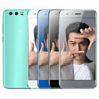Huawei Honor 9 5.15'' 4G Smartphone Octa Core 4/6GB+64GB 3Cams Android7 Unlocked
