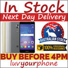 Huawei GR5 (2017) BLL-L22 32GB All Colours 4G As New Unlocked AU Stock