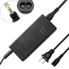 65W Charger Ac Adapter Power Supply For HP Acer ASUS Toshiba Laptop 19V 3.42A