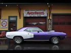 Other+Plum+Crazy+Purple+426+Hemi+Cuda%21