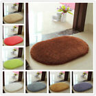 Kyпить Absorbent Soft Bathroom Bedroom Floor Non-slip Mat Memory Foam Bath Shower Rug E на еВаy.соm