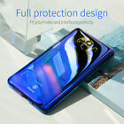 Baseus Luxury Shockproof Ultra thin Back Case Cover Protector For Huawei Mate 10