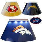 Officially Licensed NFL BottleBrite LED Bottle Shade 2-Pack 501804-J $22.42 USD on eBay