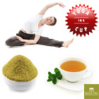 World's Best Super Fat Burn Organic Herbal Detox Weight Loss Slim Diet MASA TEA