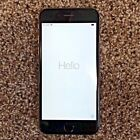 Apple iPhone 6 - Unlocked [A1549] - 16gb - Space Gray (NOT WORKING)