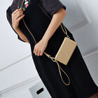 remove iphone cover - Remove Wallet Stand Pocket Crossbody Shoulder Bag Case Cover For iPhone X 7 Plus