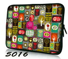 "Waterproof Sleeve Case Bag Cover Pouch for 9.7 10.1"" Nokia Tablet PC Notebook"