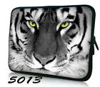 """Sleeve Case Bag Cover Pouch for 10.1"""" TrekStor SurfTab, Volks Tablet PC Notebook"""