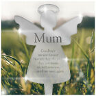 Mirror Acrylic Outdoor Plaque PERSONALISED ANY NAME Remembrance In Memory Loved