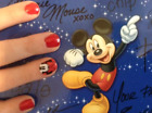 cyber monday speaker sale - Jamberry Nail Wraps Full Sheet, Disney...Cyber Monday/Sale