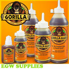 GORILLA GLUE SUPER STRONG WATERPROOF MULTI PURPOSE ADHESIVE EPOXY SUPER GLUE