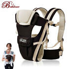 Baby Backpack and New Baby Kangaroo Surfing free shiping
