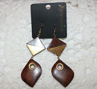 MONSOON - ACCESSORIZE Lovely Earrings Jewellery - Cocktail Casual Party