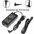 19V 3.42A AC Adapter Charger For Toshiba Satellite C55 C655 C850 C50 C855 C55D