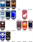 Rugby League Championship 2018 Fridge Magnets