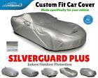 COVERKING SILVERGUARD PLUS CUSTOM FIT CAR COVER for PLYMOUTH ROAD RUNNER