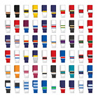 Kamazu SK200 Knit Ice Hockey Socks $8.99 USD on eBay
