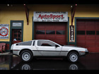 1983+DeLorean+DMC%2D12+%2D%2D