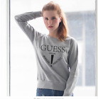 TOP Fashion - GUESS High Quality jumpers for stylish women S M L XL
